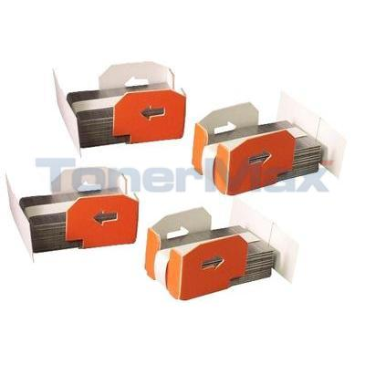 LANIER TYPE L STAPLE REFILL